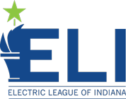 eli-logo-2012-full