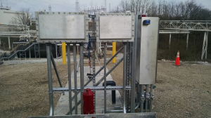 Evonik-Domestic Waste EXPLOSION PROOF BOXES (1)