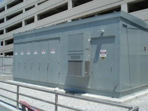 Wishard Sub Station Unit A  (2)