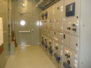 Wishard Sub Station Unit A  (3)