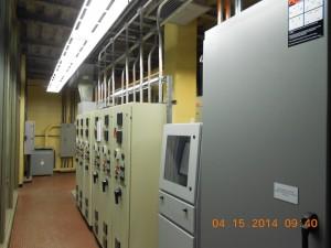 belmont-71-PLC-1 and workstation