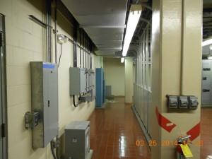 belmont-Power PNL DB4 to 90-NDC-3